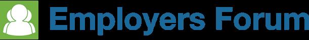 Employers Forum